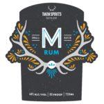 M Rum